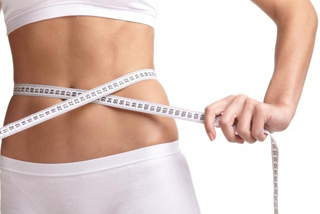 ボクササイズが足痩せダイエットに効果的な理由