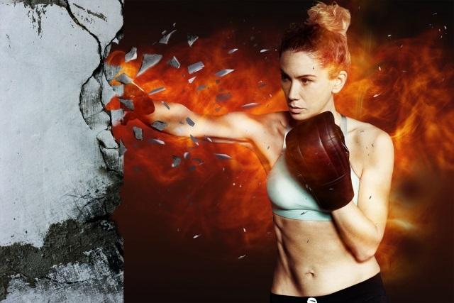 初心者でも始められるボクシングダイエットのすすめ