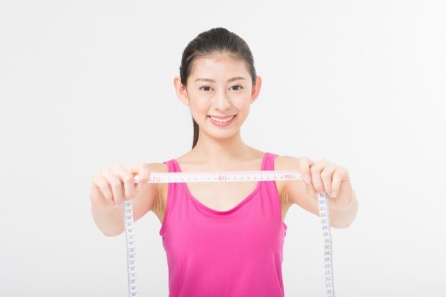 痩せる近道はこの運動!リバウンドがなく効果的にダイエットする方法とは