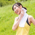 ダイエットはストレスを解消できる運動を取り入れるとうまくいく!
