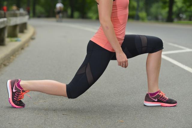 下半身のダイエットは簡単!?誰でも細い脚になれる効果的な方法とは