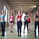 脂肪燃焼は運動の仕方次第でうまくいく!効率よく脂肪が燃える運動とは