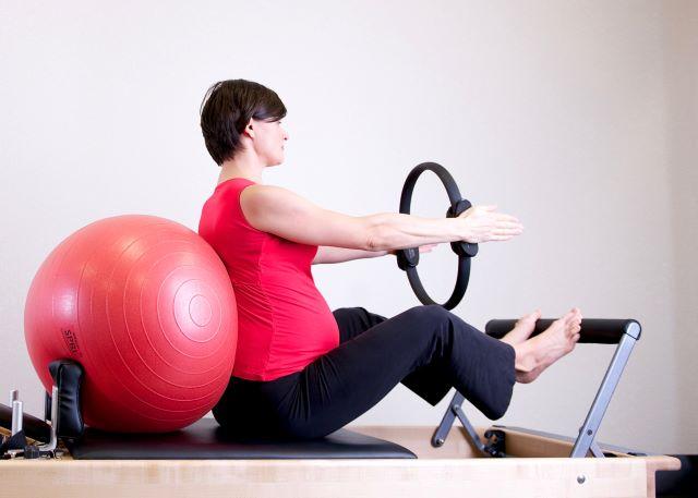 これでダイエットがうまくいく!産後の運動不足を解消する方法とは?