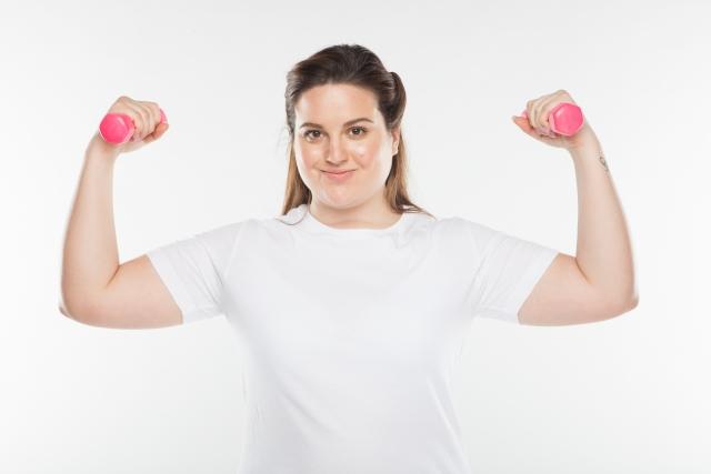 女性の敵といえば「皮下脂肪」!落としづらい皮下脂肪をキレイに落とす方法は?