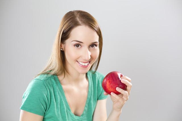 40代女性はダイエットが難しい?!痩せにくい身体に試してほしいダイエット方法