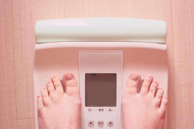 ダイエットの悩みをスッキリ解消!誰もが気になる痩せるために必要なこととは?