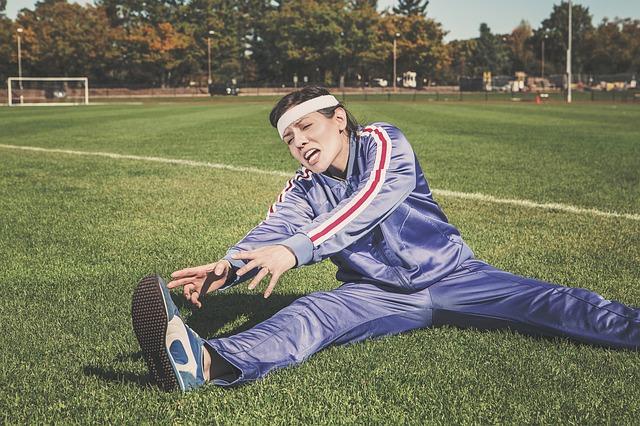 運動不足に悩む社会人必見!毎日忙しい人でも上手に運動をするコツとは?