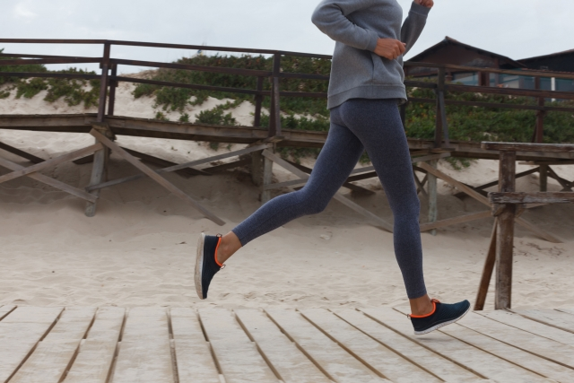 運動の必要性を知ってますか?40代女性ならダイエットのために知っておきたいこととは