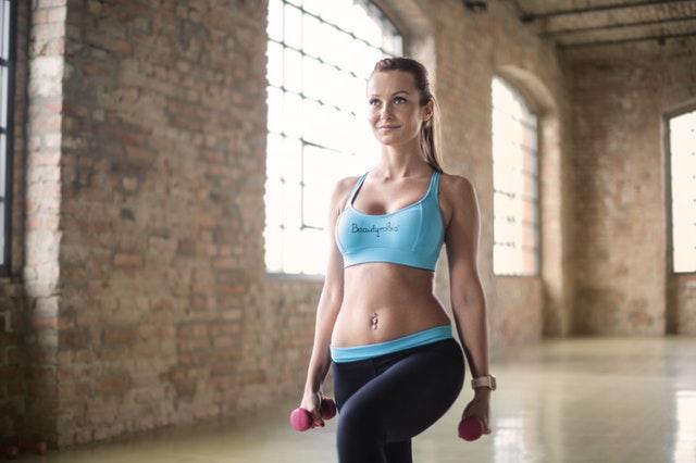 実は健康な人には共通点があった!?日常生活に取り入れたい健康習慣とは?